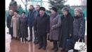 Герои среди нас в Альметьевске отметили День героев Отечества