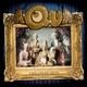 Зарубежные хиты 90-х - Aqua - Around The World