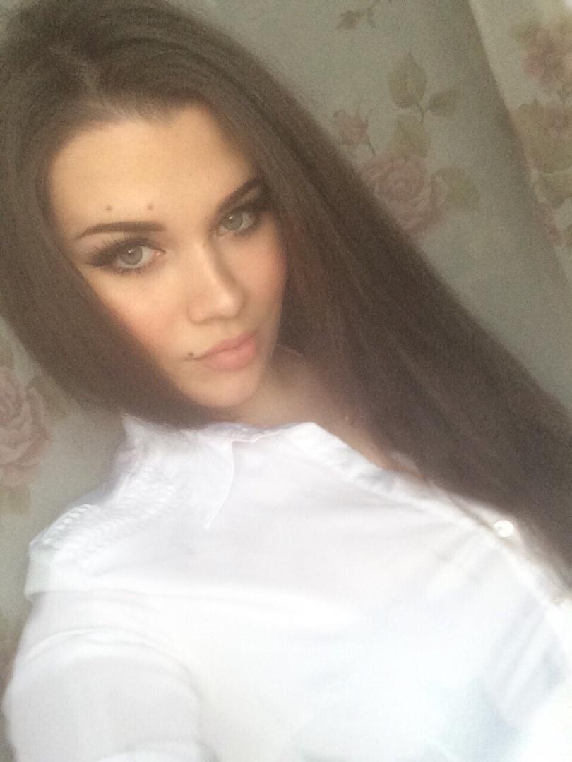 Лилия Янгаева, Москва - фото №4