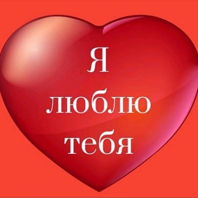 Али Махмуродов