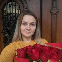 ЛіліяКучерява