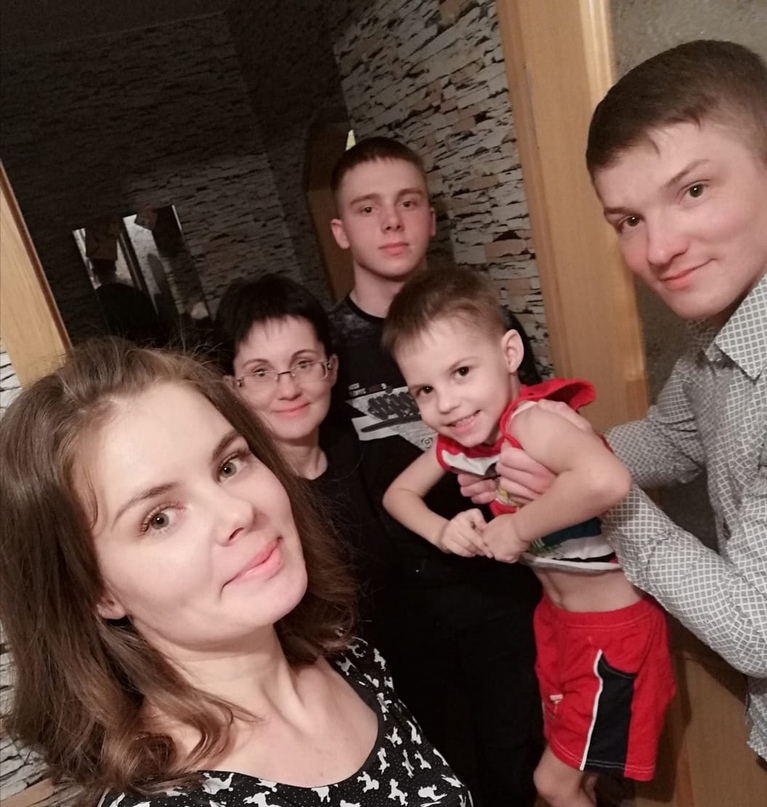 Дмитрий щербатов директор автосалона фото необходимый набор