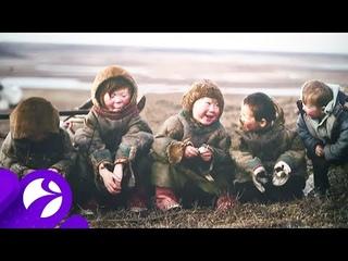О проектах Первого Арктического узнали в Москве на Медиафоруме