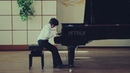 F. Chopin: Nocturne No.1 in B Major, op.32