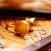 Алхимия | Alchemia | Дизайнерские украшения