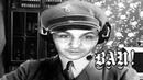 Разбор срача Ежи Сармата и Вострикова на тему Гитлера