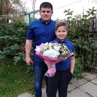 РоманСмирнов