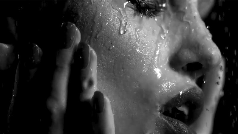 Eriva Sonia Feel My Love ✦ Dophamean Remix Music Video