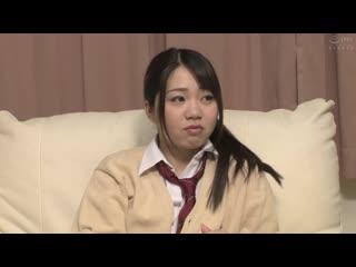GDHH-136_cut_part6 | японка | азиатка | секс с | asian | japanese | girl | porn | teen | milf |