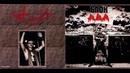 АлисА — БлокАда 1987 альбом HD
