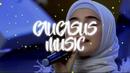 Радима Хаджимурадова Ирсе ю CaucasusMusic