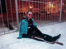 Фотоальбом человека Маши Тарасовой