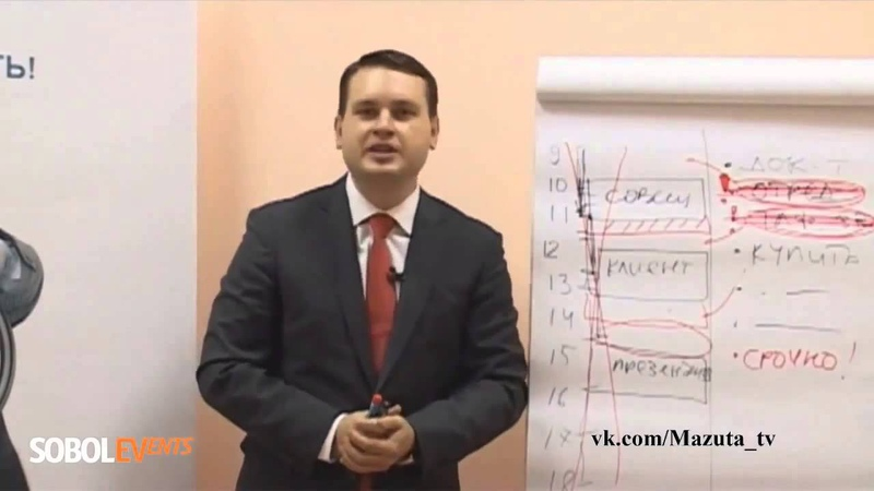 Глеб Архангельский Тайм менеджмент