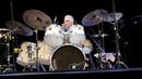 Roch Intl Jazz Fest Steve Gadd Band Awesome Drum Solo Eastman Rochester NY 062119 FRI