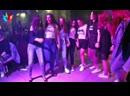 دبكة بنات مجوز نااااااااار 🔥 Girls Mejwez