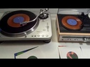 Do Cheap Turntables Destroy Your Vinyl Records? Definitive Test