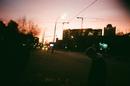 Святослав Степанов фотография #12