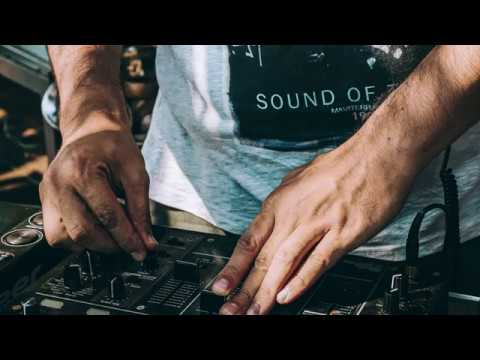 Sefa - ID 1 (original Sefa Mix)