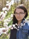 Фотоальбом Катерины Слеповой