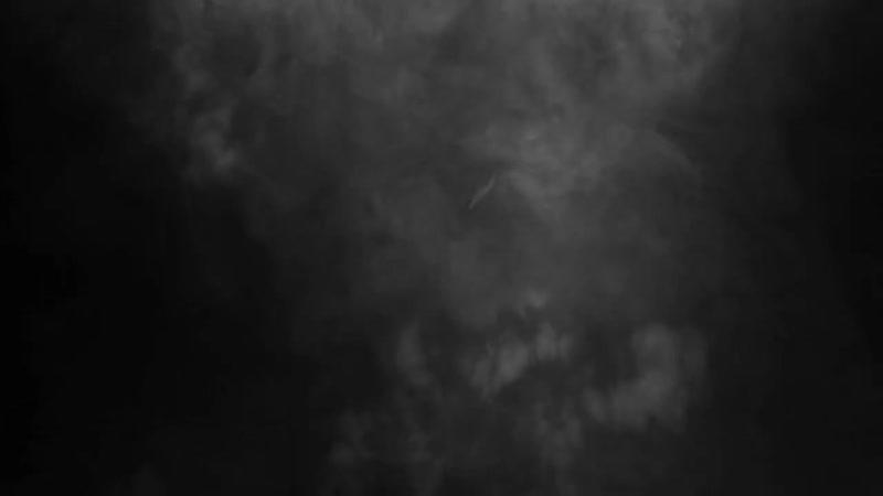 Mist - No Copyright, Copyright Free Videos, 4k, 15-seconds loop, luma, overlay