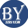 BY-System
