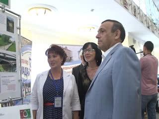 В Йошкар-Оле состоялся III Республиканский форум движения общественных инициатив