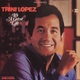 Trini Lopez - I Can't Go on Living Without You (aka I Can't Go on Living Baby Without You)
