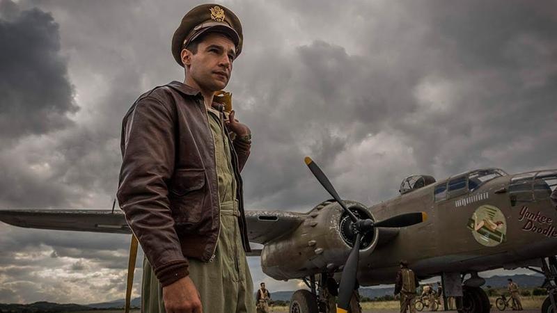 Catch 22 Teaser Official rus AlexFilm