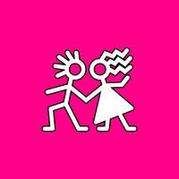 Логотип РУКИ ВВЕРХ | 13.11 | Краснодар | Баскет-Холл