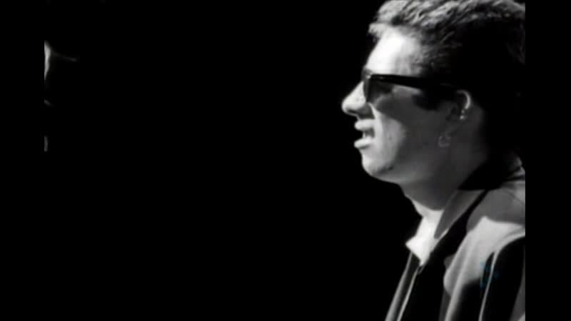 The pogues kirsty maccoll - fairytale of new york (1987)(geras full-lenght edit)