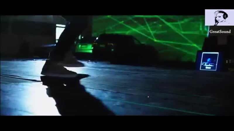 Snap Rame Tony Igy Remix Video Edit mp4