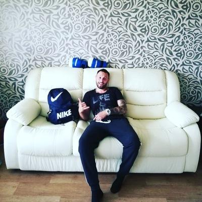 Евгений Ситник