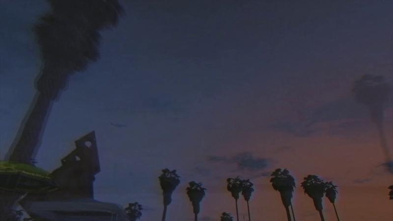 86. Lolita Lana Del Rey GTA Vice City Mashup