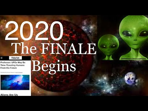 EXCITING NEWS! Huge NIBIRU Info, NAVY warning, UFOs TIME TRAVELING ALIENS! THIS IS NUTS!