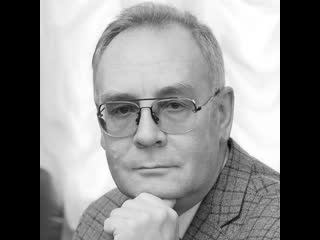 Мэр Абакана Николай Булакин погиб в ДТП