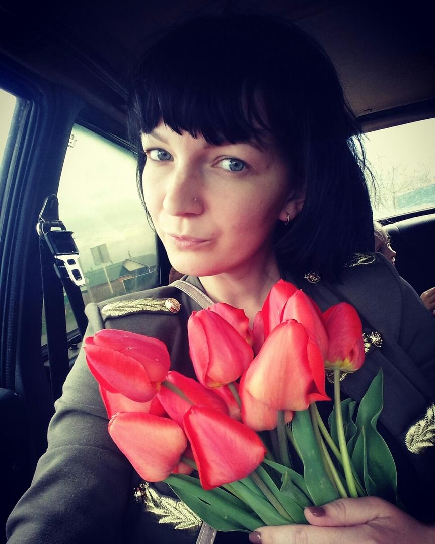 фотографы города тимашевск устали запоминания суператак