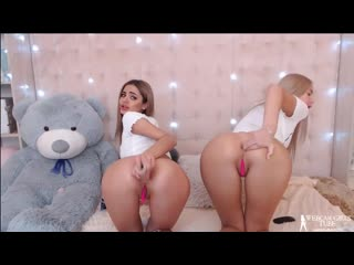 lilithpopsy Milalilen (ZoeSkinner) sex porno teen milf mom mature asian squirt orgasm czech russia