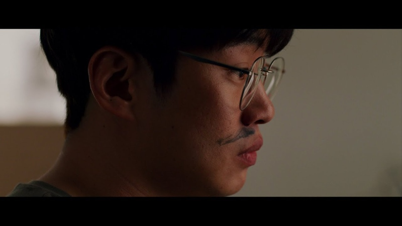 2019 월간 윤종신 9월호 워커홀릭 With 하동균 Monthly Project 2019 September Yoon Jong Shin Workaholic MV