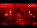 Batushka Yekteníya IV Live