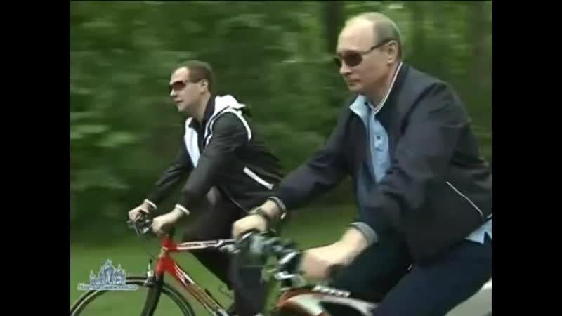 Велоси педики