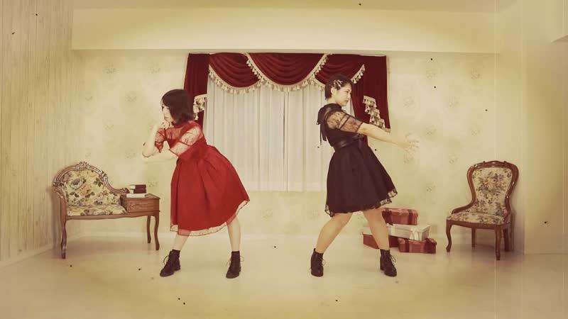 なりゆき ロミオとシンデレラ 踊ってみた ちぃ汰 1080 x 1920 sm36033402