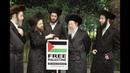 Juifs authentiques antisionistes