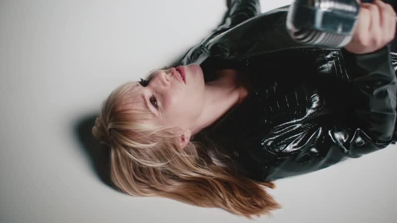 Natasha Bedingfield - Kick It (Official Video)