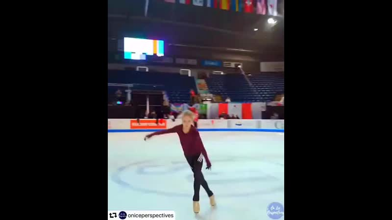 Ripsave - Alexandra Trusova_ Unstoppable (On Ice Perspectives by Jordan Cowan).mp4