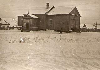 село прокопьевское старый прокопьевск фото стервы любят