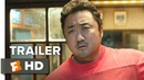 Along with the Gods: The Last 49 Days Trailer 1 (2018) | Movieclips Indie