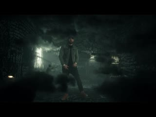 Boogie feat. Eminem Rainy Days