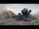 клип про спецназ в Cирии - под песню Растеряева Комбайнеры / Russian special forces in Syria