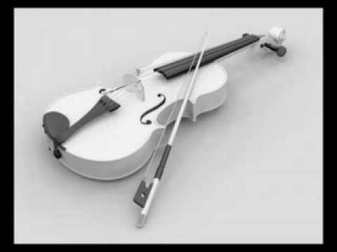 Ozel - gonulcelen (enstrumantal)