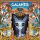 Galantis, Hook N Sling feat. Dotan - Never Felt A Love Like This (feat. Dotan)